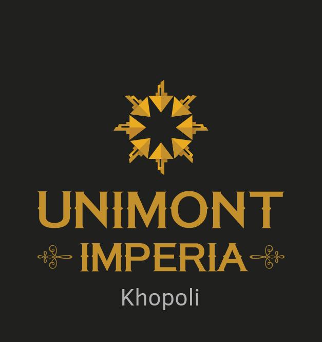 Unimont Imperia Mumbai Beyond Thane