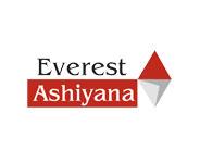 LOGO - Unique Everest Ashiyana