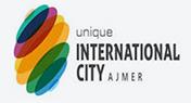 LOGO - Unique International City