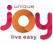 LOGO - Unique Joy