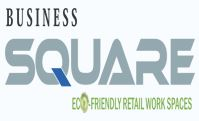 LOGO - UDB Business Square