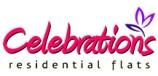 LOGO - UDB Celebrations