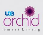 LOGO - UDB Orchid