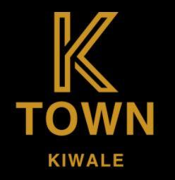 K Town Pune