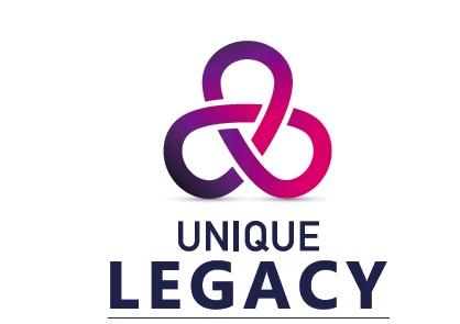 Unique Legacy Pune