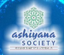 Unique Ashiyana Society Durgapur