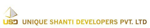 Unique Shanti Developers Pvt Ltd Builders