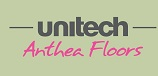 LOGO - Unitech Anthea Floors