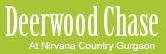LOGO - Unitech Deerwood Chase