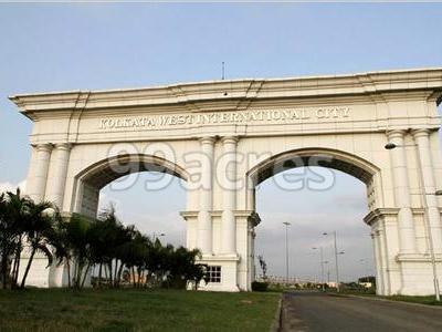 Universal Success Enterprises USE Kolkata West International City Howrah, Kolkata West