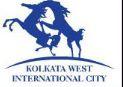LOGO - USE Kolkata West International City