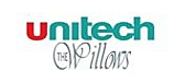LOGO - Unitech The Willows