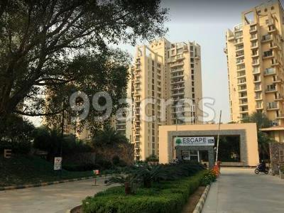 New Projects In Sector 50 Gurgaon Upcoming Residential