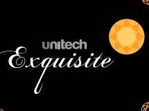 LOGO - Unitech Exquisite