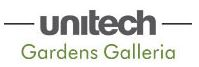 LOGO - Unitech Gardens Galleria