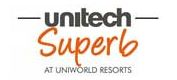 LOGO - Unitech Superb