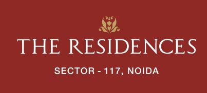 LOGO - Unitech The Residences