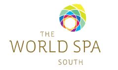 LOGO - Unitech The World Spa West