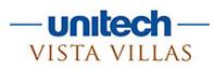 Unitech Vista Villas Gurgaon