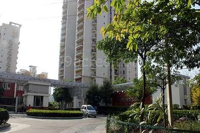 Unitech Group Unitech Uniworld City Sector-30 Gurgaon