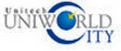LOGO - Unitech Uniworld City