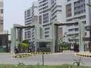 Unitech Uniworld Horizon in New Town, Kolkata East