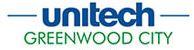 LOGO - Unitech Greenwood City