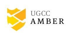 LOGO - Unitech UGCC Amber