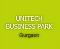 LOGO - Unitech Business Park