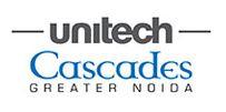 Unitech Cascades Greater Noida
