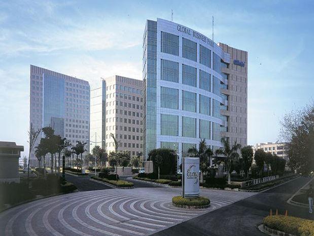 Unitech Global Business Park Image