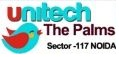 LOGO - Unitech The Palms
