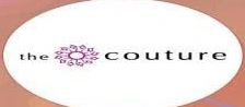 LOGO - Unitech The Couture