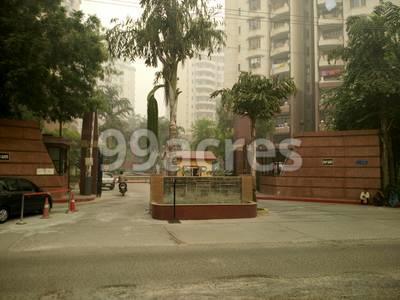 Unitech Group Unitech The Palms Sector-41 Gurgaon