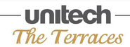LOGO - Unitech The Terraces