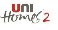 LOGO - Unitech Unihomes 2