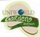 Unitech Uniworld Gardens Gurgaon