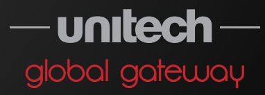 LOGO - Unitech Global Gateway