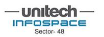Unitech Infospace Gurgaon