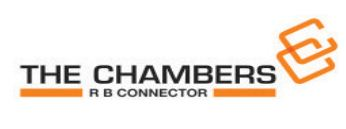 LOGO - Unitech The Chambers