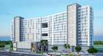 Sarthak Estates and Unitech Group Unitech The Concourse Sector-71 Gurgaon
