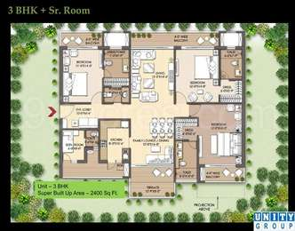 Unity Group Unity The Amaryllis Floor Plan Unity The