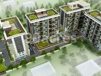 Universal Green Infra Universal Royal Residency Saguna More, Patna