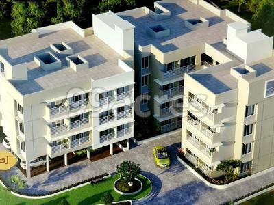 New Projects in Malvan, Sindhudurg - Upcoming Residential Projects