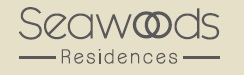 LOGO - L and T Seawoods Residences
