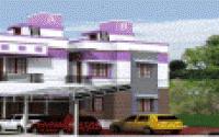 Shaabari Villas Perungalathur, Chennai South