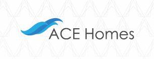Ace Homes Mumbai Thane