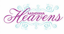 LOGO - Aashiyana Heavens