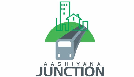 LOGO - Aashiyana Junction