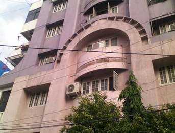 Unknown Aasra  Apartment Hyderguda, Hyderabad